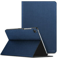 Multi-Angle Viewing Case Cover for Samsung Galaxy Tab S5e 10.5 2019 T720 T725
