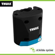 Thule 100202 RideAlong Quick Release Bracket