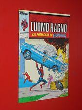 L'UOMO RAGNO n. 97 Star Comics