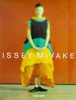 Issey Miyake (Jumbo) by Holborn, Mark