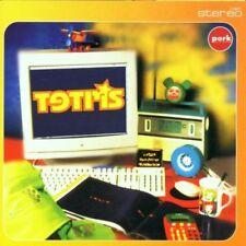 Tetris Tetris