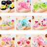 Newborn Socks 0-12month Baby Sock for Girls Boy Baby Socks Cotton Non-slip Shoe