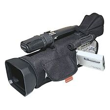 New PC7 Protective Cover designed for Sony DCR-VX2000.