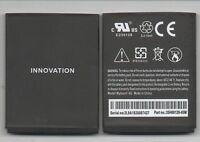 NEW BATTERY FOR HTC MYTOUCH 4G MERGE T MOBILE USA SELLER