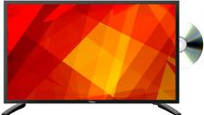 "24"" (60cm)  HD LED LCD TV - DVD COMBO - PVR USB RECORDING 240V AND 12 VOLTS"