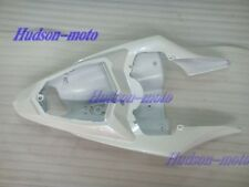 Rear Tail Undertail Fairing For Yamaha YZF R1 2009-2014 YZFR1 10 11 Pearl white