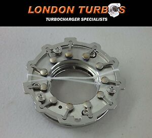 Ford Mondeo Transit / Jaguar X-Type / Alfa Romeo Variable Vain Nozzle Ring VNT