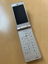 Sharp Sh-01J Aquos Keitai 2 Android Flip Phone Unlocked Docomo