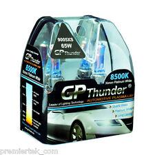 GP Thunder II 8500K 9005XS HB3A Xenon Ion Light Bulb 65W