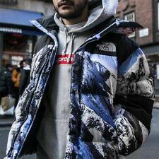Supreme North Face günstig kaufen | eBay
