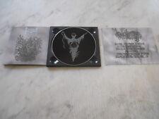 Lucifugum - Vector 33 CD NEW+++NEU+++