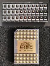 NEW DMD chip 8560-502AY, LED projector DMD chip for Acer K10,K11 DMD chip
