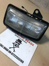 Aprilia RS125 Extrema Headlight