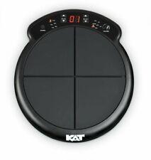 KAT Percussion Electronic Drum & Percussion Pad Sound Module - KTMP1