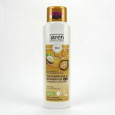 (1,60/100ml) Lavera Tiefenpflege & Reparatur 2in1 Shampoo & Spülung vegan 250 ml