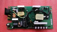 "New 24"" Original Power Supply Board 4H.L2K02.A01 For DELL 2407FPW 2407WFP"