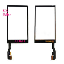 Htc One Mini 2 M8 Mini Digitizer Touch Screen Lens Glass Pad Replacement + tools