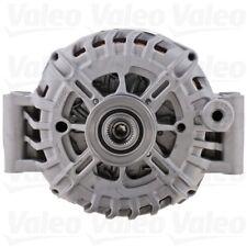 Alternator Valeo 439560