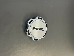 Show Quality Solid Power Steering Fluid Cap For Ford BA/BF/FG Falcon XR6 XR8