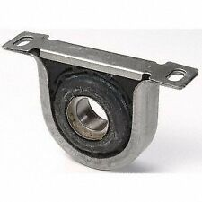 Center Support With Bearing HB88107A Carquest