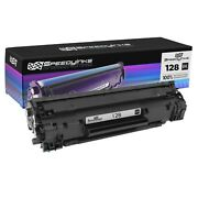 Black Toner Cartridge for Canon 128 3500B001AA ImageClass MF4420n MF4450 MF4550