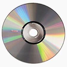 CD Limpiador de Lente para reproductores de CD/DVD, consolas de juego corregir los errores de discos & omitir