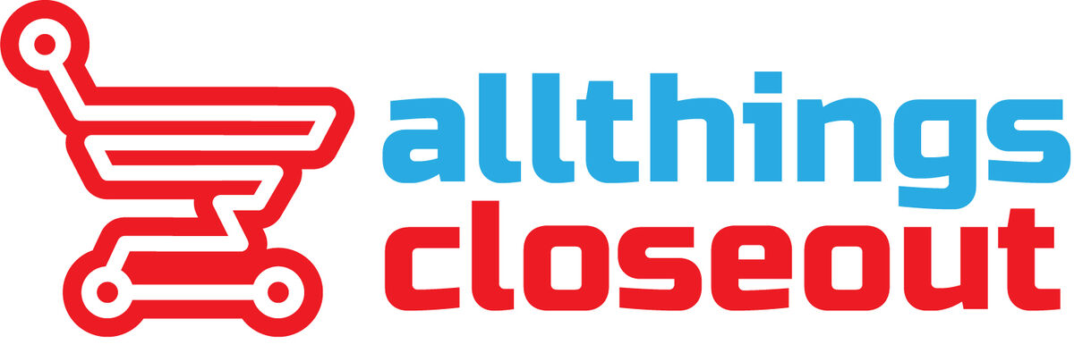 allthingscloseout