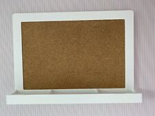 Great Little Trading Company Pin It Up Notice Board - Extra Large rrp. £55