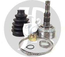 VAUXHALL ASTRA G 1.6 CV JOINT (NEW) 98>04
