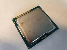 Intel Xeon E3-1245V2 3.4 GHz Quad-Core (CM8063701098602) Processor