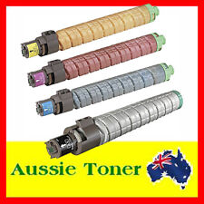 1x Compatible Toner for Ricoh MP C3003 C3004 C3503 C3504 MPC3003 MPC3004 Lanier