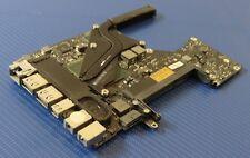 "Macbook A1278 13"" Unibody (non-pro) MB467LL 2.4GHz C2D Logic Board 661-4819"