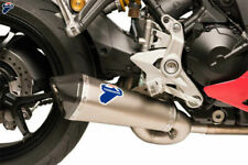 Terminali di scarico Per Supersport per moto Ducati