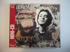 JEROME PIGEON 1991 (!) : CE GARCON LA ... [ CD-MAXI PORT GRATUIT ]