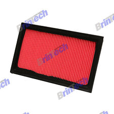 Air Filter 1989 - For NISSAN EXA - Petrol KN13 [OE]