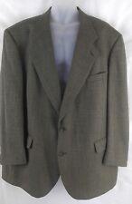 YVES SAINT LAURENT Mens  Sport Coat Size 48PR  Excellent Condition!