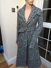 Celine Coat  RRP £2800 Size Uk6 US2FR 34