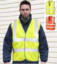 Manteaux et vestes Result taille S pour homme