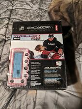 Showdown Troller 2.0 Fish Finder new in box opened