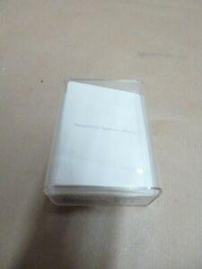 I pod Shuffle 2nd Generation 1 GB Blue,