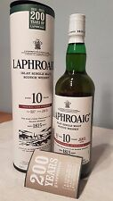 LaphroaiG CS - Batch 007