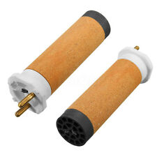 2pcs 230V 1550W Heating Element for Leister TRIAC S Hot Air Plastic Welder Gun