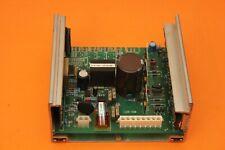 Electrolux Wascator WE66MP - INVERTER - MOTOR CONTROL UNIT MCU