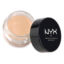 NYX Full Coverage Concealer - CJ01 Porcelain