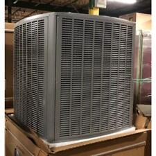 ALLIED AIR 2SHP13LC160T-3 5 TON SPLIT-SYSTEM HEAT PUMP 13 SEER NITROGEN CHARGED