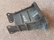 Mercedes B200 w245 N/S/F Front Passenger Side Absorber Chassis Crash Can Cup