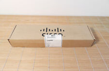 NEW Cisco CP-doublfootstand for 2x 7914 modules to 7960 Phone Neuf New Sealed