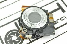Panasonic LZ8 Lens Zoom With CCD Sensor Replacement Repair Part  EH0687