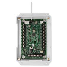 Qolsys IQ Hardwire 16-F Wireless Converter (QS7133-840)