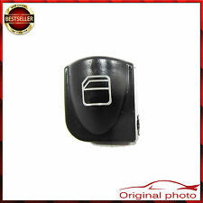 1x WINDOW SWITCH PANEL BUTTON FOR MERCEDES-BENZ C-CLASS W203 S203 LEFT